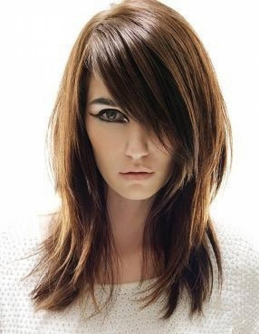 long-haircuts-2014-women-hairstyles-for-long-thin-hair-women-2014--simple-layered-wallpaper-hd