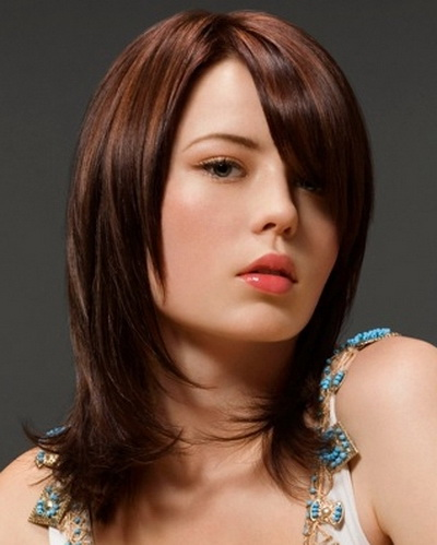 long-haircuts-for-women-2013