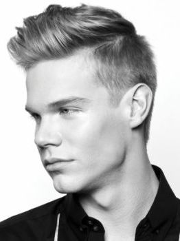 modern-men-hairstyles-2012-fashion-amp-style-2014-2015-men39s-modern-haircuts-2012-mens