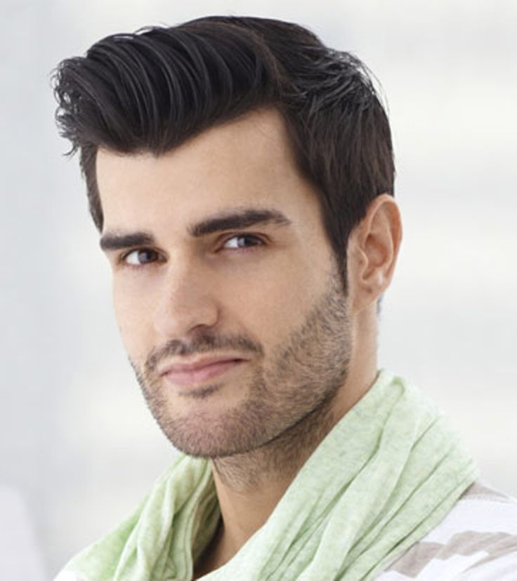 new-thin-hairstyles-men-wallpaper-1
