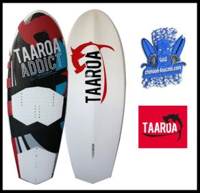 planche-foil-carbone-taaroa 2