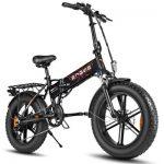 engwe-ep-2-bike