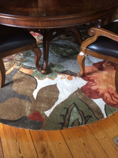 Accent-rug-color-area-rugs-color-round