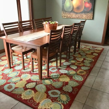 area-rugs-accent-rugs-waynesville ohio-CH Interior Designs