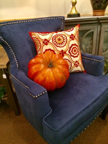 blu-chair-accent-furniture-fall-decor-ch interior designs