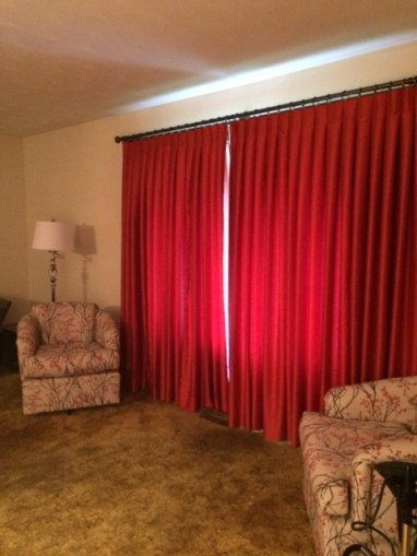 window-treatments-draperies-custom- windows-ch interior designs