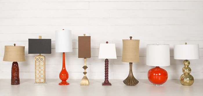 lamp-display-interior-accessories