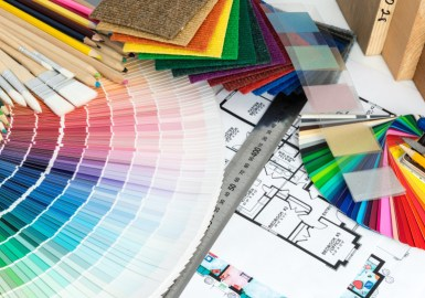 color-consultation-interior-design-how-to-select-colors