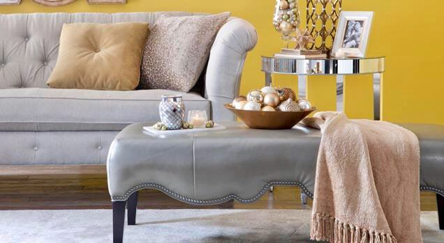 home-decor-trends-yellow-accents-home-decor-ch interior designs