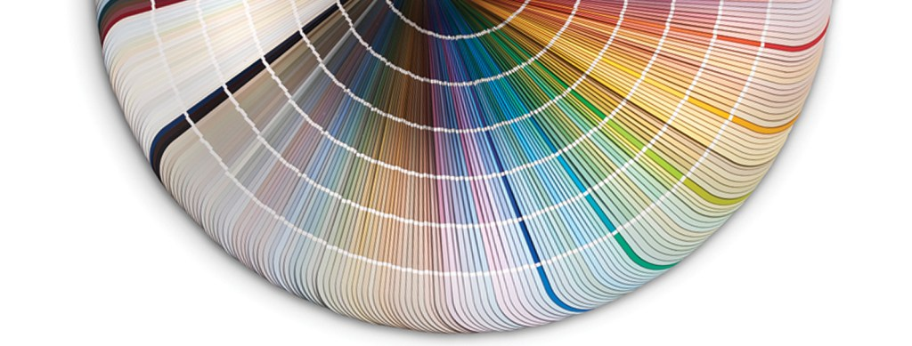 summer-decorating- trends-paint-colors-color-consultation-ch interior designs