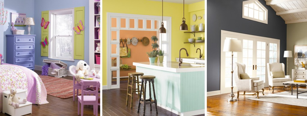 summer-home-decorating-trendspaint-colors-color-consultation-home-interiors-interior-design-ch interior designs