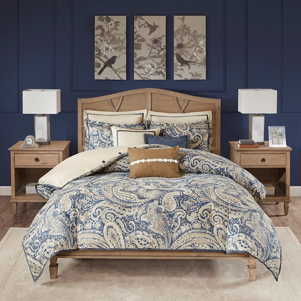 navy-blue-bedding-paisley