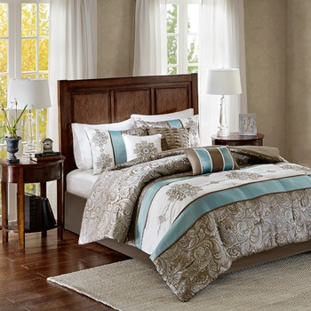 luxe-bedding-ch interior-designs