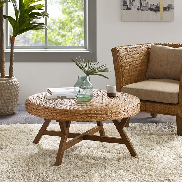 wicker-furniture-decorating-trend
