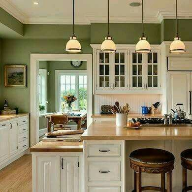 kitchen-design-specialist-dayton-ohio