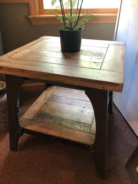 modern-industrial-end-table