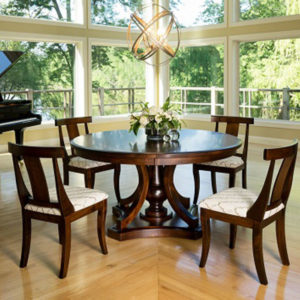 custom-made-dining-furniture-dayton-ohio