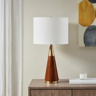 home accessory, lamp