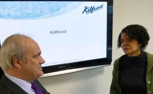 Chi at Kilfrost P1185 adj
