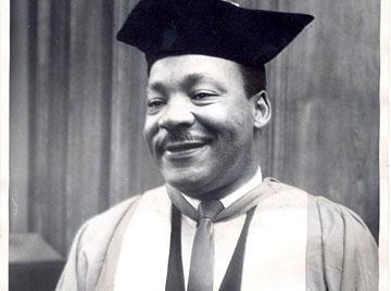 65160e38b1e Chi s speech on Martin Luther King at Newcastle University ...