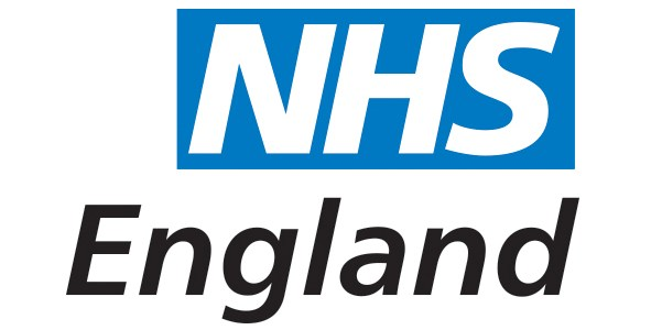 Chi argues for retaining the eating disorder beds in RVI with Health Minister and NHS England
