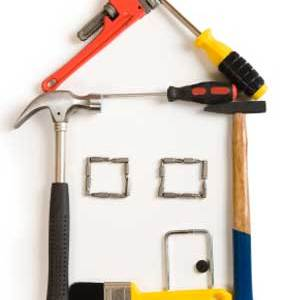 Home Improvement for Landlords
