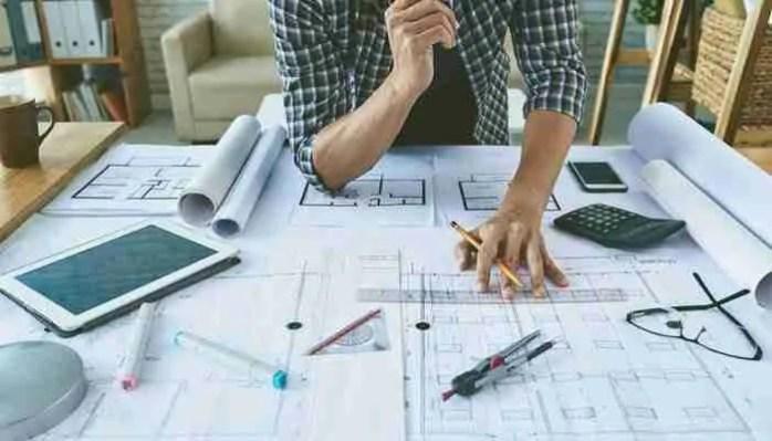 architect-construction-plans