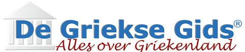 Ons verhaal bij De Griekse Gids