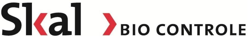 Skal biocontrole