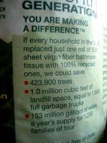 seventh-generation-toilet-paper-back