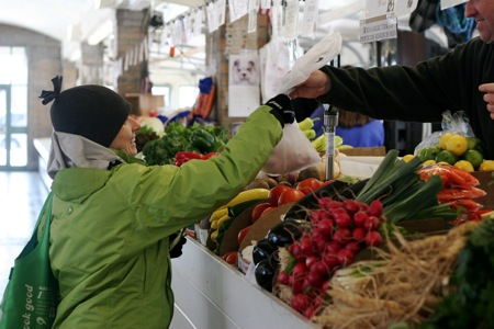 buying-at-the-market