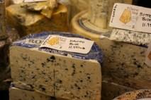 danish-blue-cheese