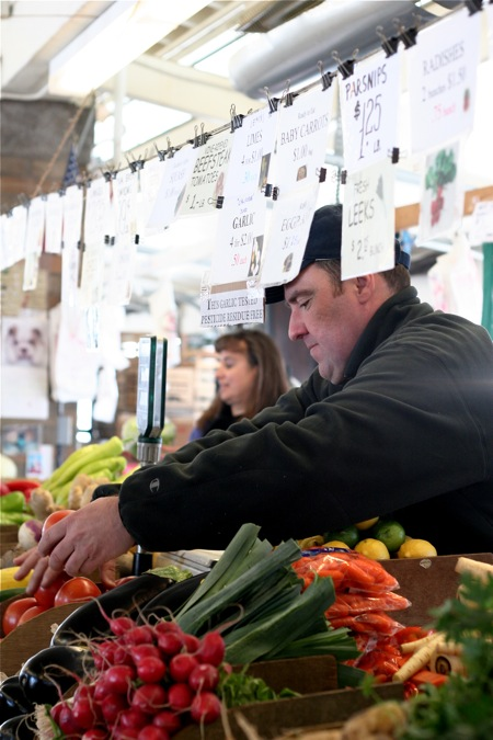 west-side-market-man