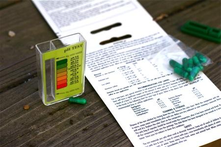 ph-testing-kit