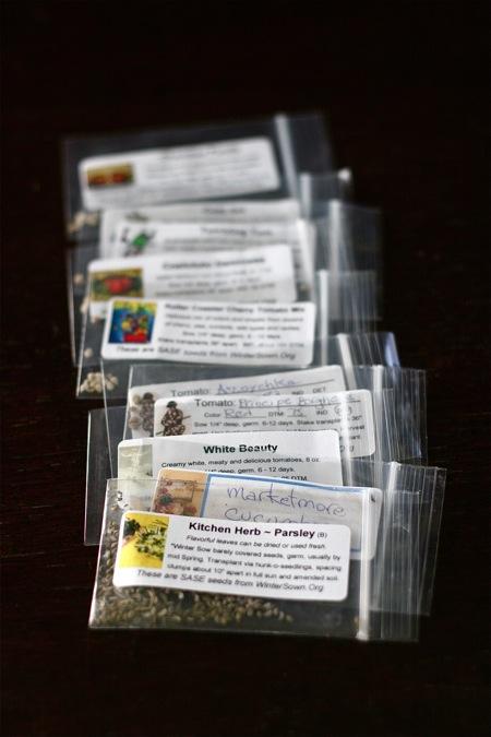 heirloom-seeds