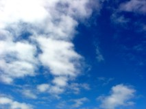 blue-skies-4