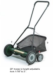 lee-valley-tools-mower