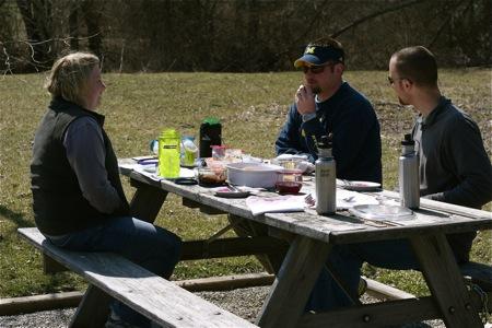 picnic-in-the-sun