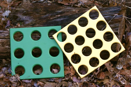 square-foot-seed-plates