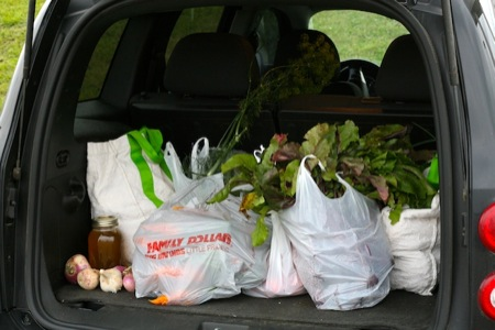 Car_loaded_with_farmers_market_goodies