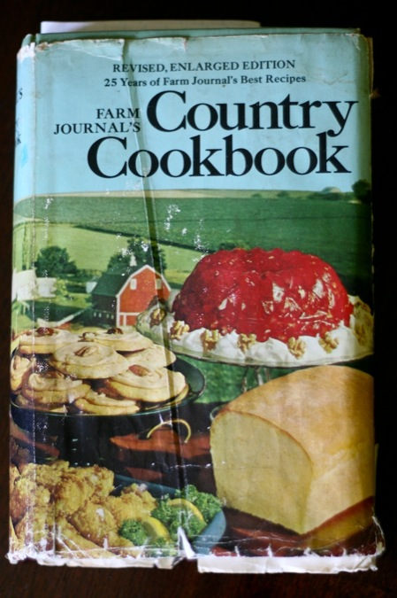 Farm_Journal_Country_Cookbook