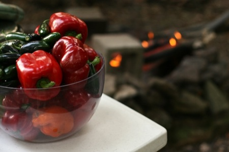 Peppers_by_fire