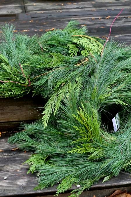 fresh_pine_garland