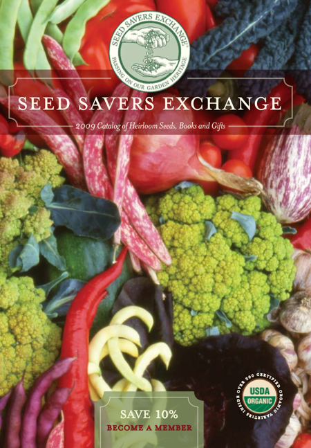 Seeds_savers_Exchange