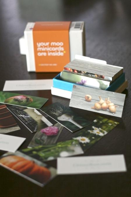 moo_minicards