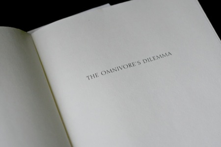 omnivores_dilemma_title_page