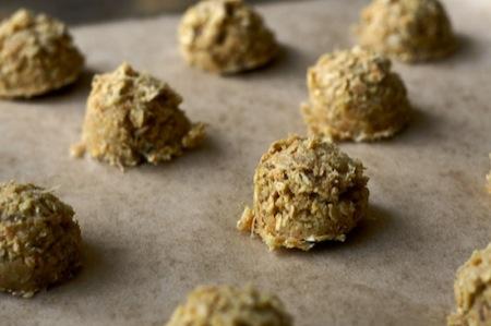 carrot_oatmeal_cookies
