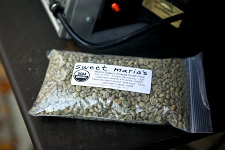 roasting_coffee_at_home