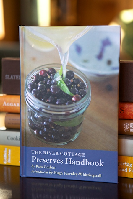 In My Library Cookbooks 3