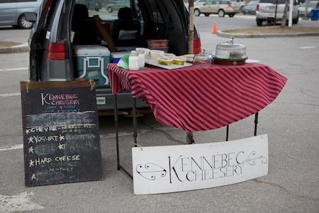 Waterville market 3